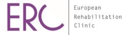 European Rehabilitation Clinic